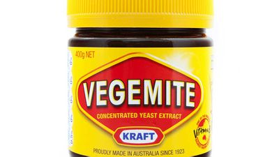 "<a href=""http://kitchen.nine.com.au/2017/11/22/11/29/you-wont-believe-what-vegemite-factory-workers-are-served-for-lunch"" target=""_top"" title=""You won't believe what Vegemite factory workers are served for lunch"">You won't believe what Vegemite factory workers are served for lunch</a>"