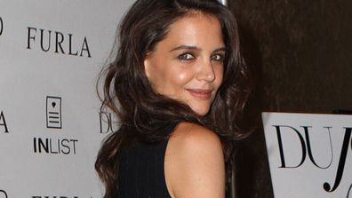 Ok FIXers, we hate to say we told you so but we totally did. <br/><br/>Earlier this month, TheFIX exclusively reported Katie Holmes' sexy makeover, with the 35-year-old enlisting the services of celeb trainers, dieticians and even Gwyneth Paltrow to help bring her sultry back. <br/><br/>Here are 14 snaps to prove she's nailed her new smoking-hot look...