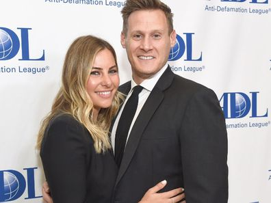 "Engelson, who is a producer and talent agent in Los Angeles, is set to marry Tracey Kurland – 32-year-old nutritionist and daughter of a multi-millionaire – on May 11, almost exactly a year after Meghan said ""I do"" to Prince Harry."
