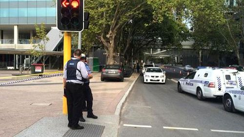 Western Australia boy on murder charge has bail delayed