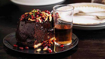 "<a href=""http://kitchen.nine.com.au/2016/05/16/17/20/shane-delia-chocolate-mousse-tart-with-pomegranates-and-pine-nuts"" target=""_top"" draggable=""false"">Shane Delia: Chocolate mousse tart with pomegranates and pine nuts</a> recipe"
