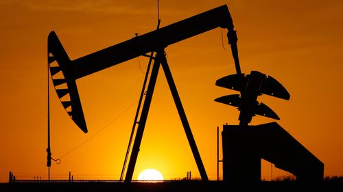 There Is Still Hope For Oil Prices