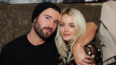 Brody Jenner and Kaitlynn Carter split three weeks ago