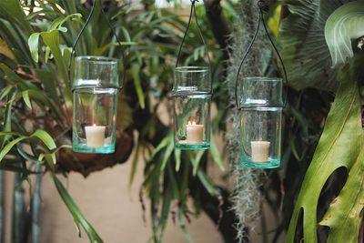 "Beldi Hanging lamp, $75,<a href=""http://www.gardenlife.com.au/shop/products/beldi-hanging-lamp"">Garden Life</a>"