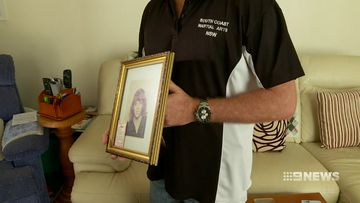 new hope a 40-year-old cold case could be solved