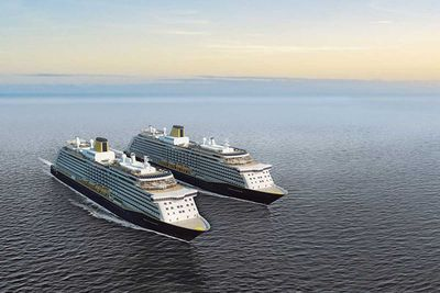 Best cruise ships of 2019