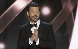 2020 Emmy Awards: HBO cleans up at Television's night of nights