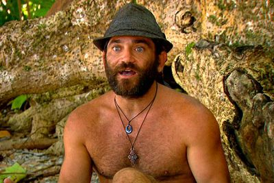 When a TV show runs a long time you expect a sharp decline in quality — so nobody expected the 20th season of <I>Survivor</I> to be one of the best (if not <I>the</I> best) ever. This was largely thanks to its cast, which united favourite contestants from past seasons — including country boy J.T, who gave the villainous, horrible Russell (who was <I>on the rival tribe</I>) his Immunity Idol because he (mistakenly. So, so mistakenly) thought an all-girl alliance was about to vote Russell out. J.T. just... handed it over. Russell didn't even ask him for it. Easily the single dumbest move in 10 years of the show.