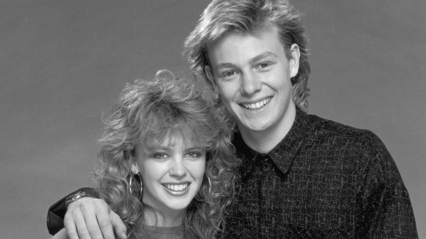 Jason-Donovan_Kylie-Minogue