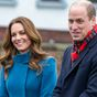 Prince William and Kate add a new member to their family