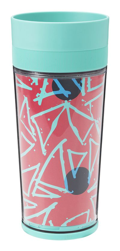 "SPRIDD travel mug, $7.99,<a href=""http://www.ikea.com/ms/en_AU/ikea-collections/spridd/index.html?icid=itl%7Cau%7Cspring2017%7C201609290319121043_6"" target=""_blank""> IKEA</a>"