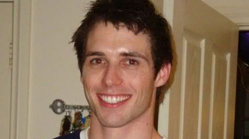 Daniel O'Keeffe: Family friend explains missing Geelong man's body was found in 'tight space', after death deemed not suspicious