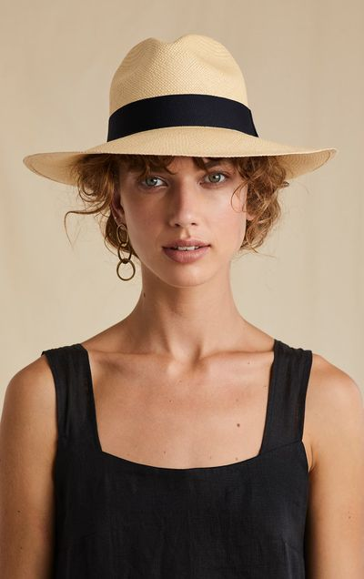 "<em><a href=""https://sarahjcurtis.com/collections/view-all-hats/products/take-me-anywhere-natural"" target=""_blank"" draggable=""false"">Style Pick-Sarah J Curtis Take Me Anywhere Panama Hat in Natural, $285<br /> </a></em>"