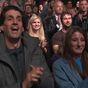 Hugh Jackman helps Andy Lee make TV cameo on US talk show