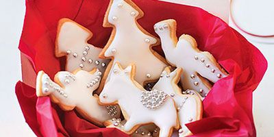 "<a href=""http://kitchen.nine.com.au/2016/05/19/12/39/christmas-biscuits"" target=""_top"">Christmas biscuits</a>"