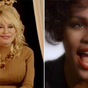 Dolly Parton invested Houston royalties into Black community
