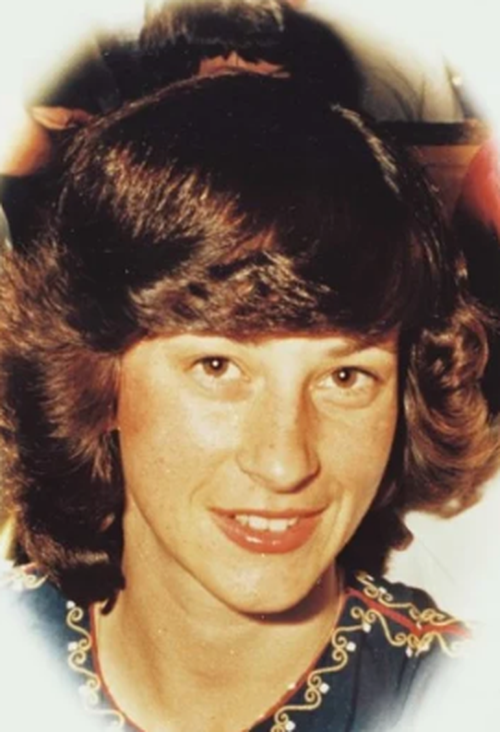 Ina-Doris Warrick's body was found  in her Ringwood bedroom in March 1986, four days after her stabbing death.