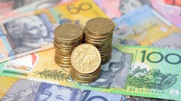 Queenslanders set to receive lost super