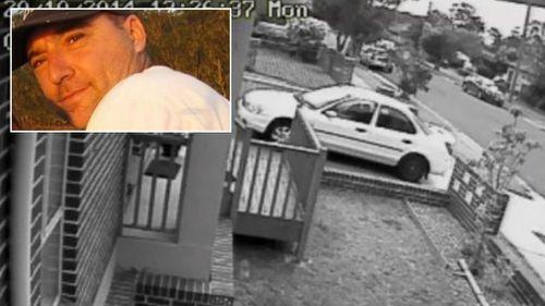 Police appeal for witnesses over Sydney dad's 2014 'brutal' murder