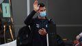 Djokovic's Open quarantine wish-list rejected