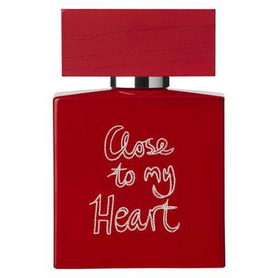 """<a href=""""http://mecca.com.au/bella-freud/close-to-my-heart-edp/I-024856.html?cgpath=brands-bellaf#start=1"""" target=""""_blank"""">Bella Freud Close To My Heart EDP (50ml), $182.</a>"""