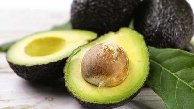 Avocado drought creates black market in New Zealand