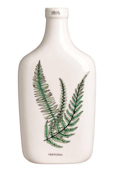 <strong>Botanical vase</strong>
