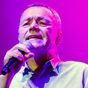 UB40 lead singer Duncan Campbell hospitalised after suffering stroke