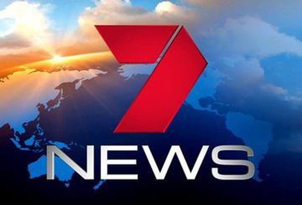 Seven news tv show australian tv guide the fix seven news stopboris Choice Image
