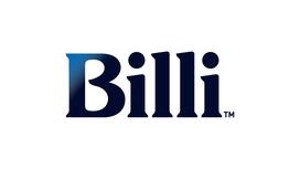 Billi Taps
