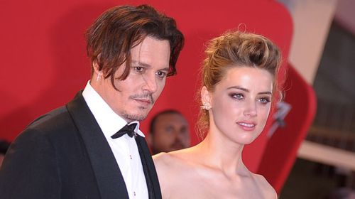 Amber Heard may skip Queensland court appearance over illegal dog importation