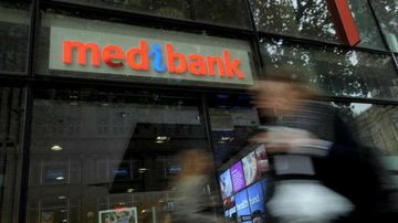 Medibank customers demand compensation over tax delays