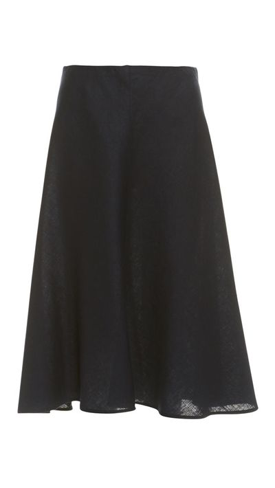 "<a href=""http://www.sportscraft.com.au/nancy-bias-skirt--9344961462769.html"">Nancy Bias Skirt, $139.95, Sportscraft</a>"