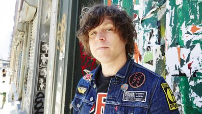 Ryan Adams sexual harassment allegations