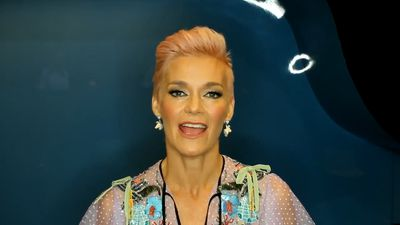 Beloved TV presenter Jessica Rowe reveals real reason she quit breakfast show 'Studio 10'