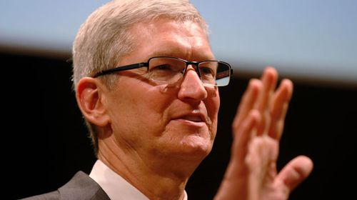 Australian phone privacy 'at risk' if Apple complies with US demands