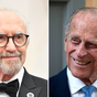 The Crown casts Jonathan Pryce as Prince Philip