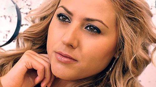 Bulgarian journalist Viktoria Marinova was raped and murdered before her body was dumped near the Danube River.