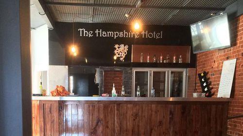 Adelaide hotel's kind gesture amid bushfire devastation goes viral