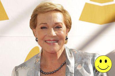 Age: 75<br/>(As at May 5 2011)