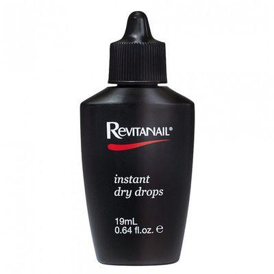 Revitanail Instant Dry Drops, $8.34