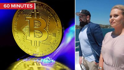 Everyday Aussies could lose $80 million in Bitcoin scam