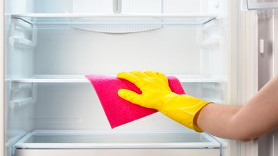 How to banish bad fridge odours for good