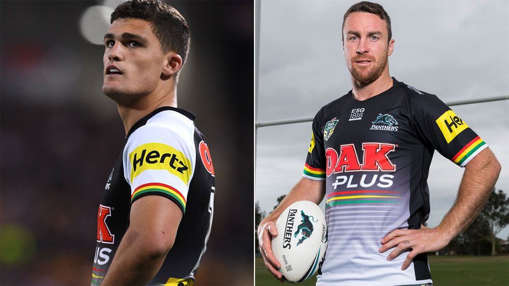 Fittler asks Cleary to demand NSW spot