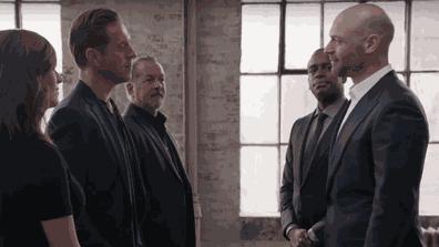 First look at Billions Season 5 trailer