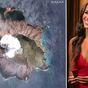 The Bachelorette NZ scene filmed on White Island has been scrapped
