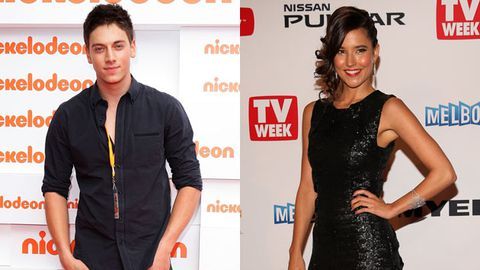 More <i>Home and Away</i> stars hint at leaving for Hollywood
