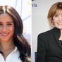 "Stefanie Powers said Meghan Markle should ""rethink"" her place"