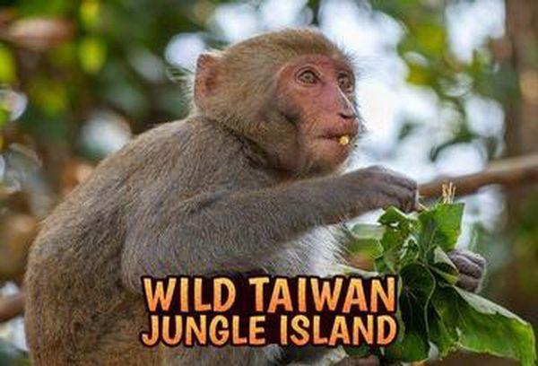 Wild Taiwan: Jungle Island