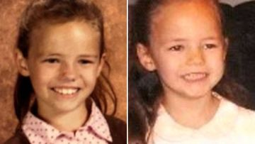 Kaya Centeno has not been seen since 2010, when she was eight.